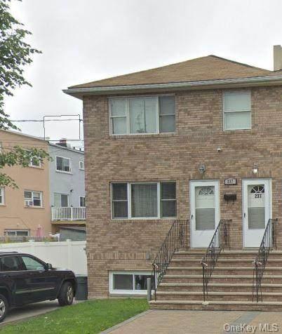 237 Hosmer Avenue - Photo 1