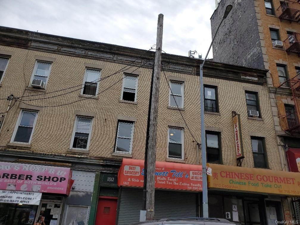 1812 Cedar Avenue - Photo 1