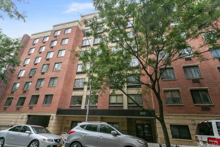 342 119th Street - Photo 1