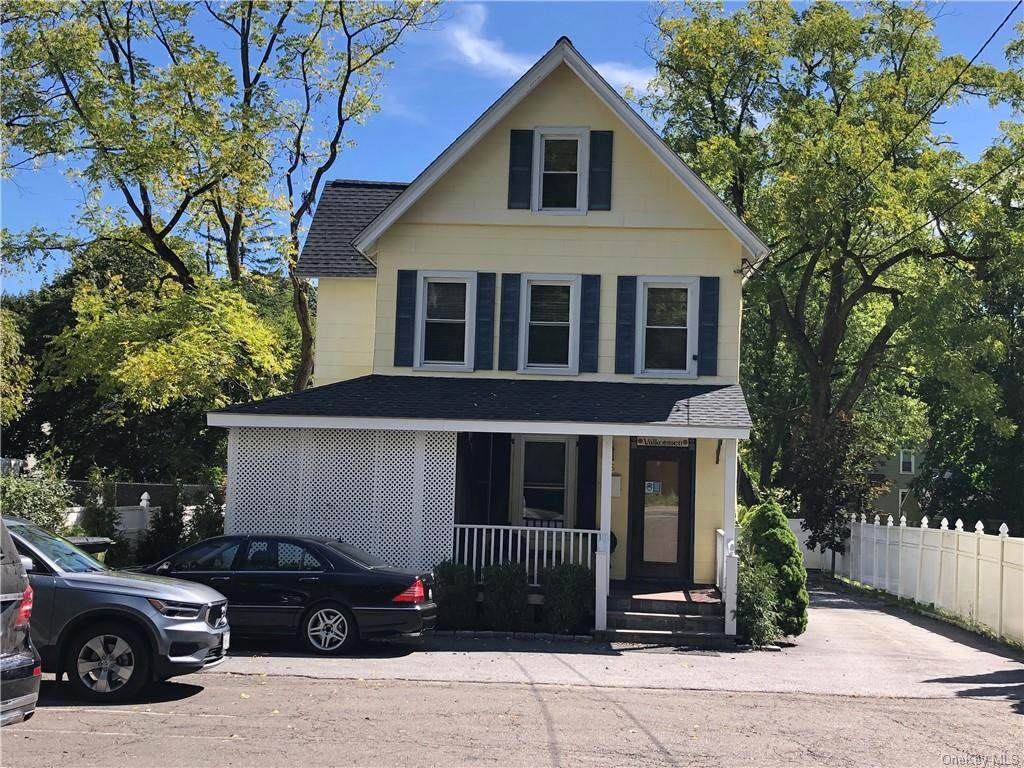 65 Bedford Road - Photo 1
