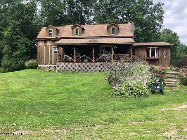 1798 Ny 30, Call Listing Agent, NY 13756 (MLS #H6070633) :: Frank Schiavone with William Raveis Real Estate