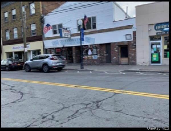26-28 Main Street - Photo 1