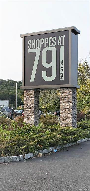 791 State Route 17M - Photo 1
