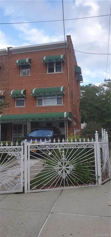 3850 Barnes Avenue - Photo 1