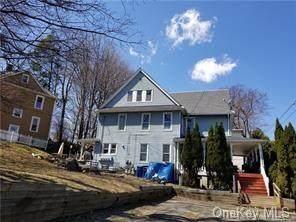 45 Monhagen Avenue, Middletown, NY 10940 (MLS #H6071470) :: Laurie Savino Realtor