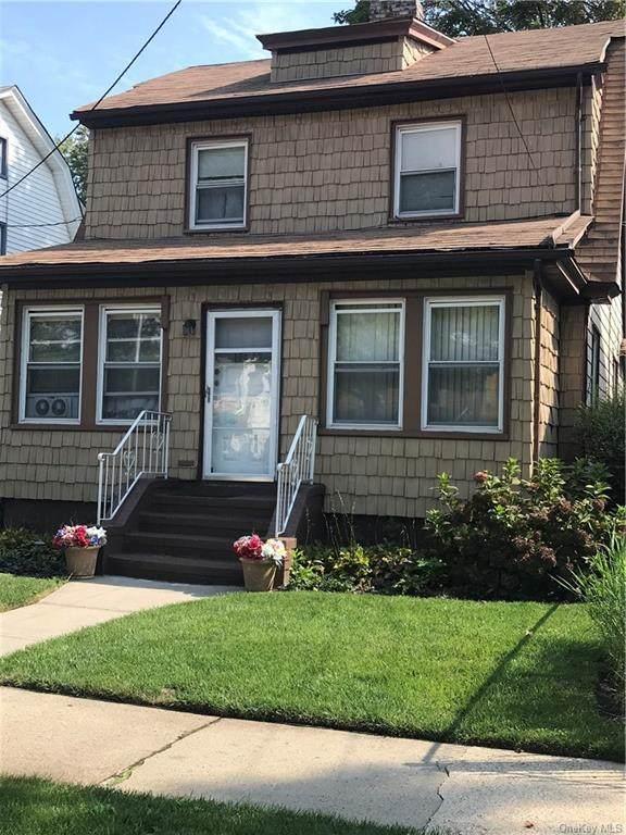 104-43 211th Street, Queens Village, NY 11429 (MLS #H6071533) :: McAteer & Will Estates | Keller Williams Real Estate