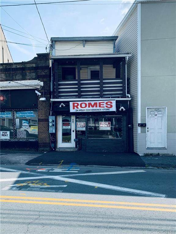 130 1/2 Wickham Avenue - Photo 1