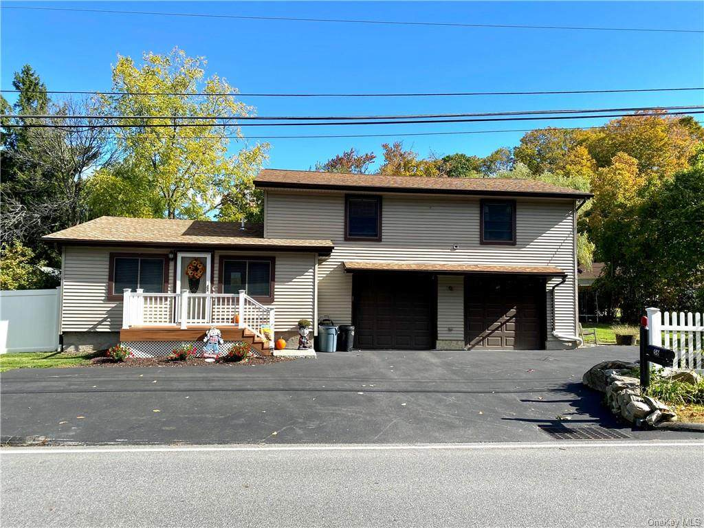 56 Terry Hill Road - Photo 1