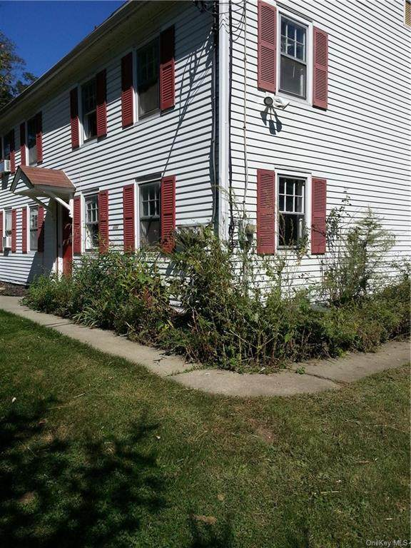 390 Old Pawling Road - Photo 1