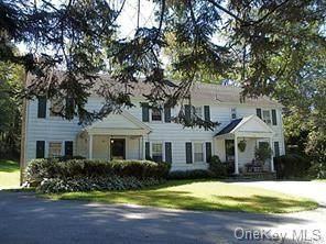 504 Camby Road, Verbank, NY 12585 (MLS #H6072438) :: Kendall Group Real Estate | Keller Williams