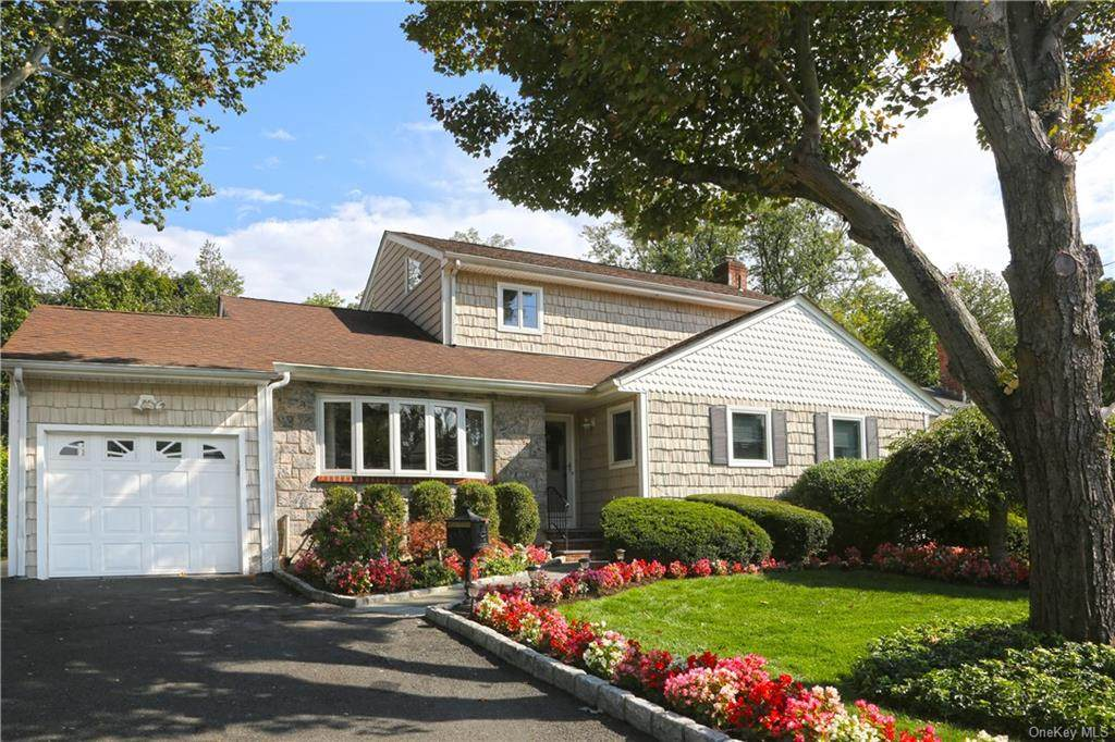 50 Beverly Road - Photo 1