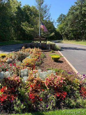 127 Fieldstone Court, Middle Island, NY 11953 (MLS #H6072566) :: Kevin Kalyan Realty, Inc.