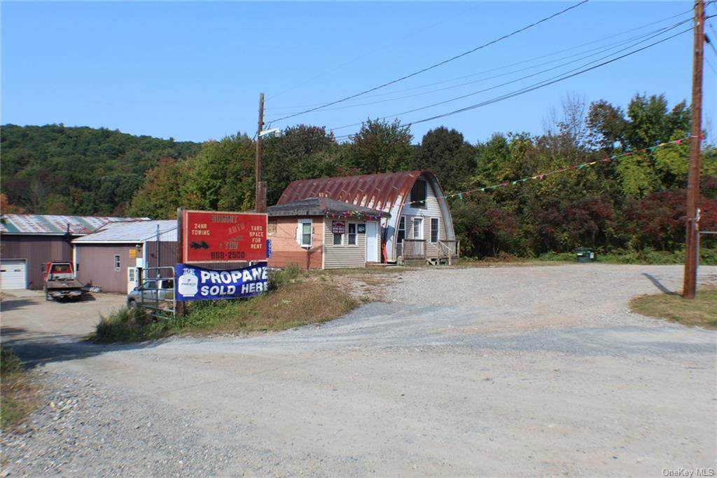 3973 State Route 209 - Photo 1