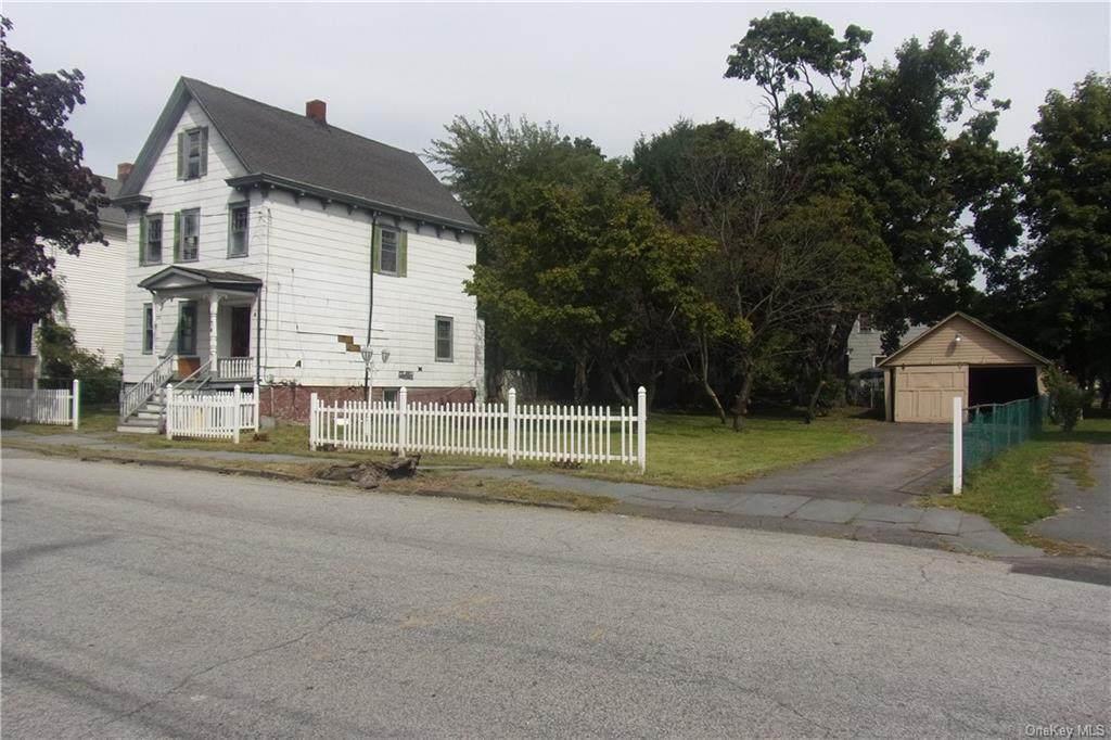 74 Hammond Street - Photo 1
