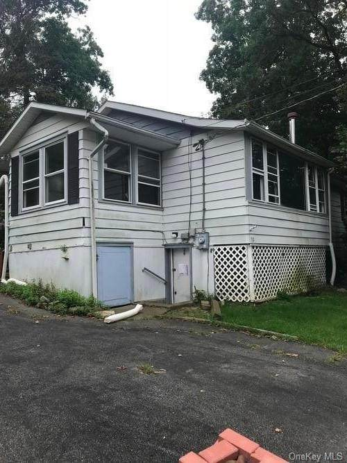 19 Beverly Trail, Monroe, NY 10950 (MLS #H6072917) :: Cronin & Company Real Estate