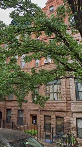 143 122nd Street - Photo 1