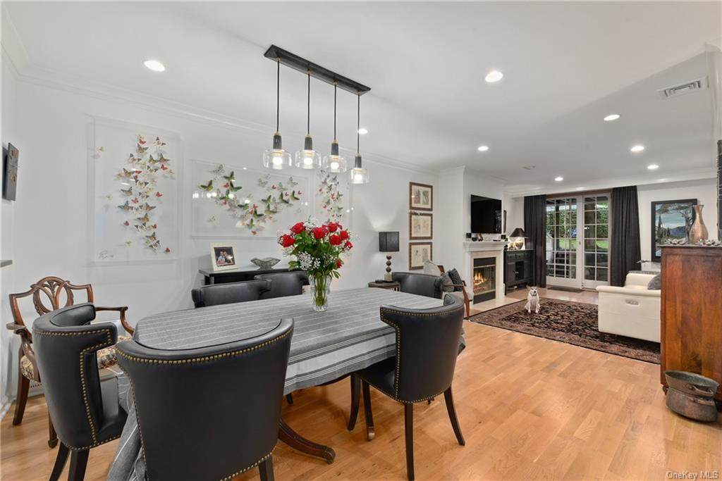 20 Whippoorwill Road - Photo 1