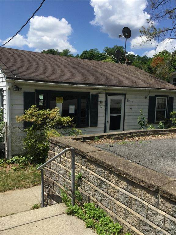 6 Interlaken Road, Patterson, NY 12563 (MLS #H6073773) :: The Home Team