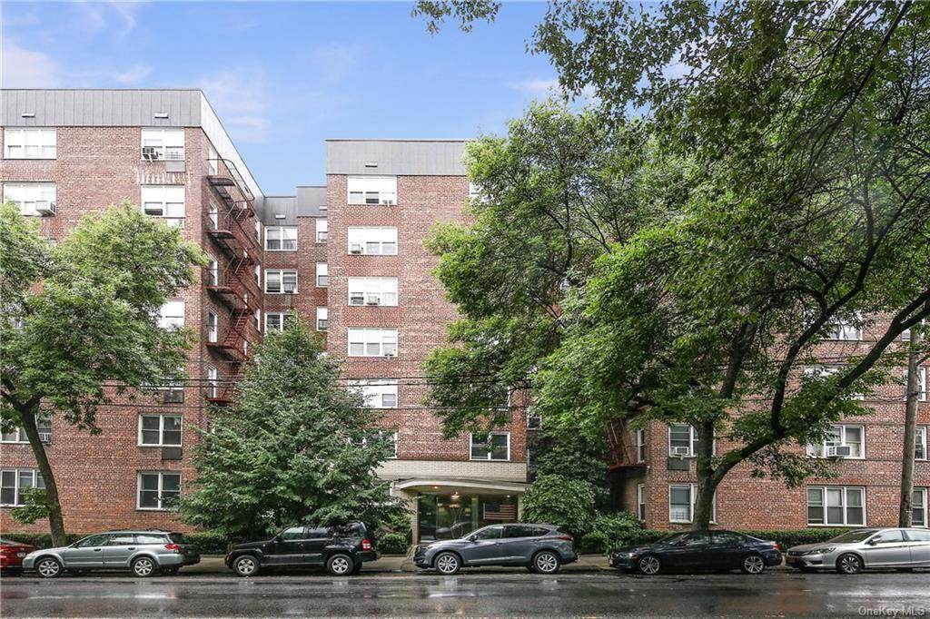 4295 Webster Avenue - Photo 1