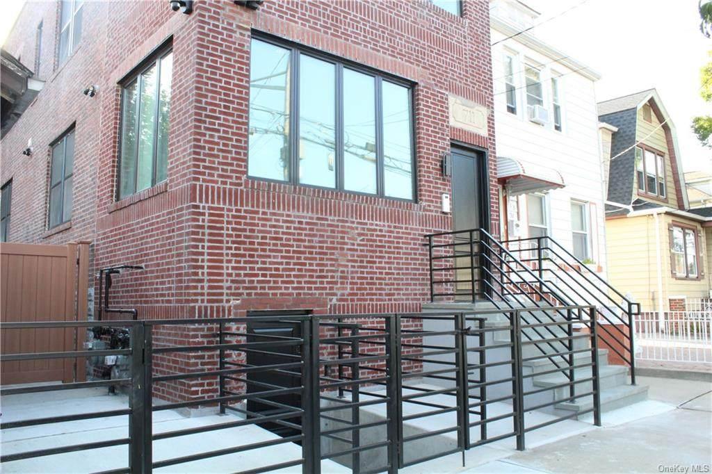 711 Edison Avenue - Photo 1