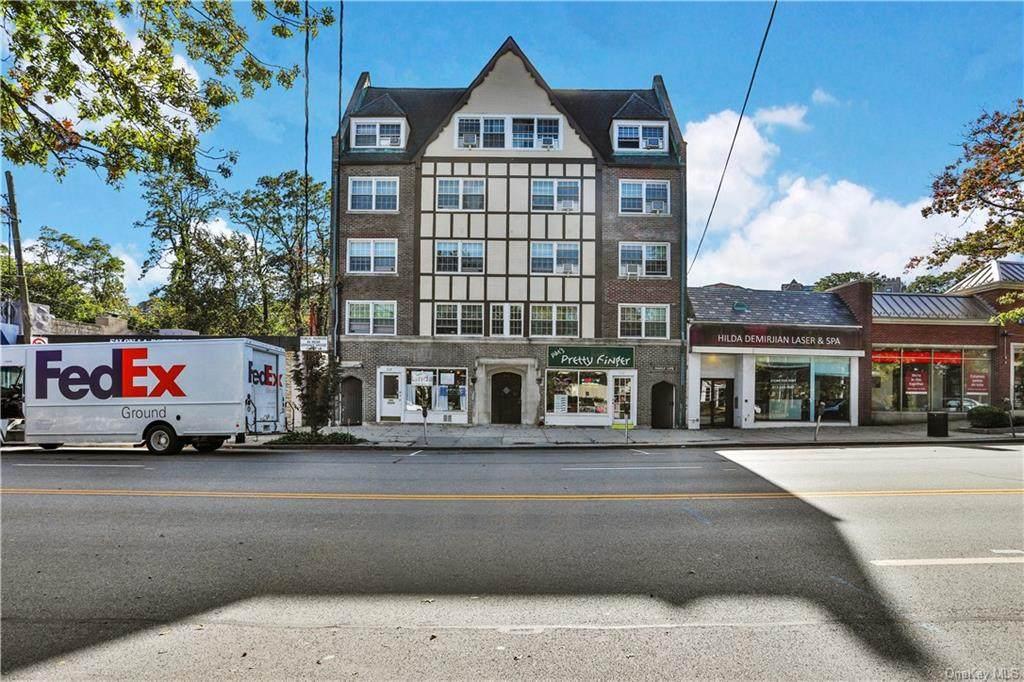 512 Mamaroneck Avenue - Photo 1