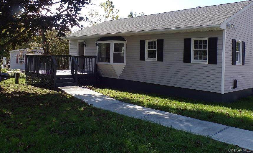 17 Clearview Road - Photo 1