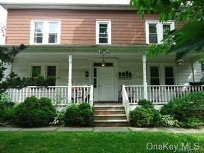 124 Huguenot Street, New Paltz, NY 12561 (MLS #H6075027) :: Kendall Group Real Estate | Keller Williams