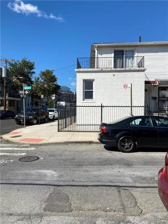 2401 Buck Street - Photo 1