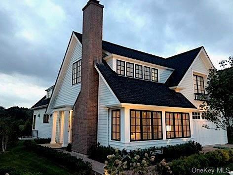1 Primrose Lane, Rye Brook, NY 10573 (MLS #H6075583) :: Frank Schiavone with William Raveis Real Estate