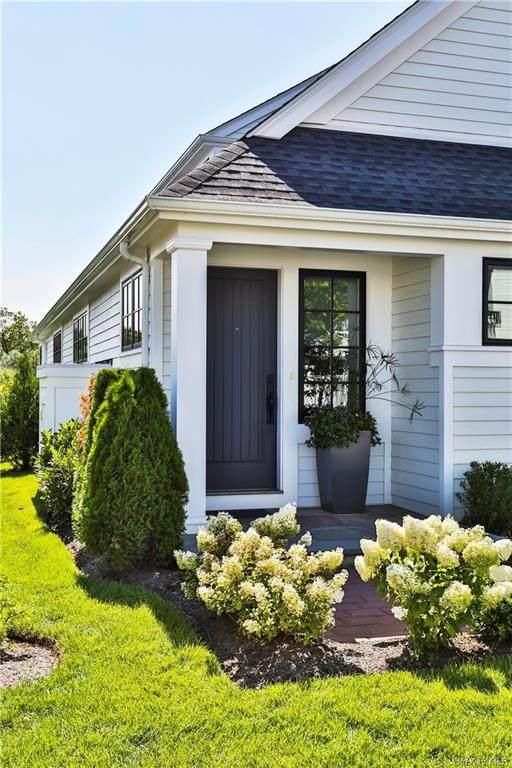 2 Lavender Lane, Rye Brook, NY 10573 (MLS #H6075588) :: Frank Schiavone with William Raveis Real Estate