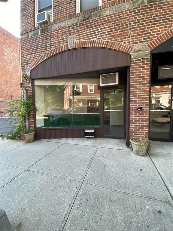 225 Fifth Avenue - Photo 1