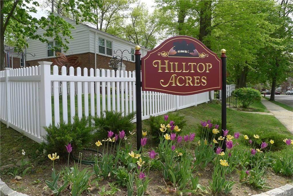 83 Hilltop Acres - Photo 1
