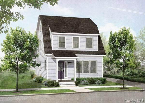 5 Schuyler Drive, Red Hook, NY 12571 (MLS #H6075865) :: Nicole Burke, MBA | Charles Rutenberg Realty
