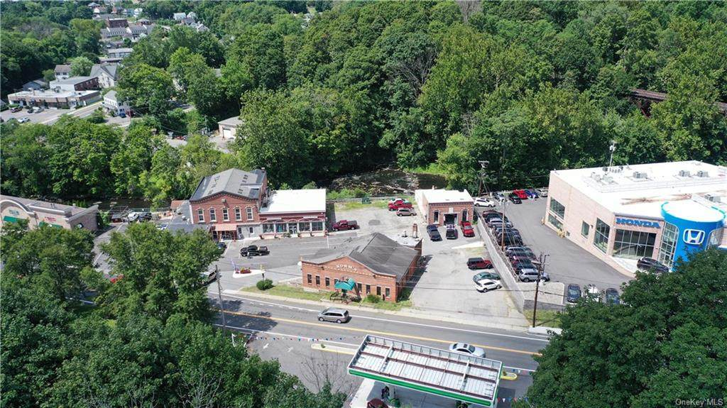 871 Route 22 Street - Photo 1