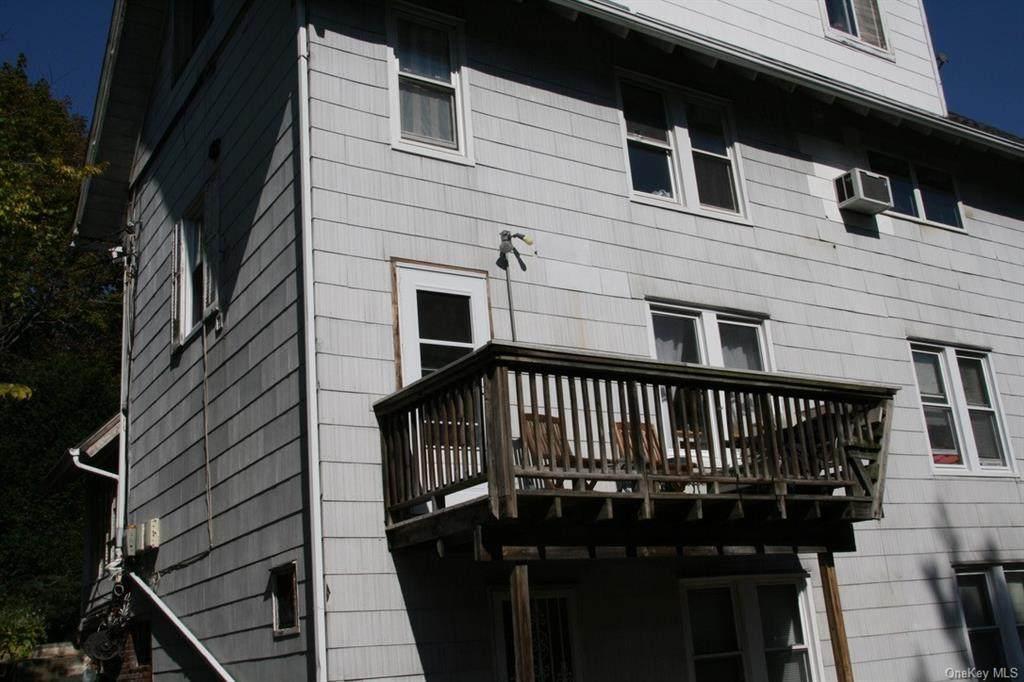 130 Rockland Avenue - Photo 1