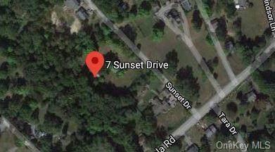 7 Sunset Drive - Photo 1