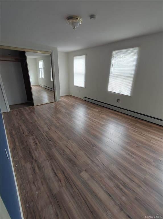 16 Broadhead Street, Ellenville, NY 12428 (MLS #H6076784) :: William Raveis Baer & McIntosh