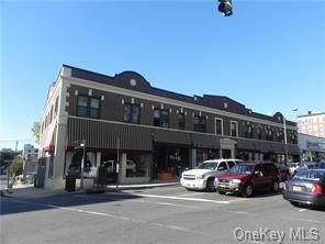 669 Main Street - Photo 1