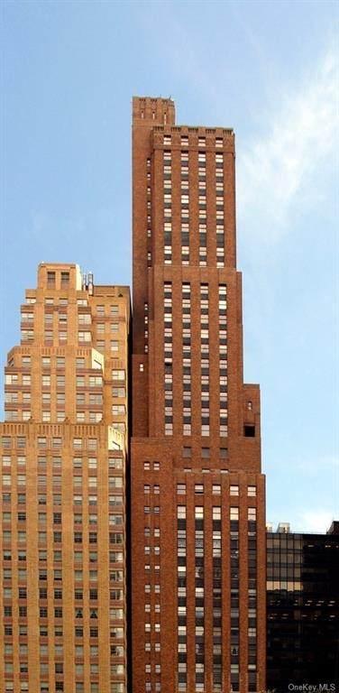 20 West Street 30B, Newyork, NY 10004 (MLS #H6076977) :: Nicole Burke, MBA | Charles Rutenberg Realty