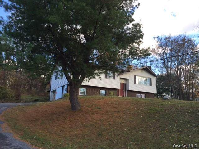 13 Bushwick Road, Poughkeepsie, NY 12603 (MLS #H6076984) :: William Raveis Baer & McIntosh