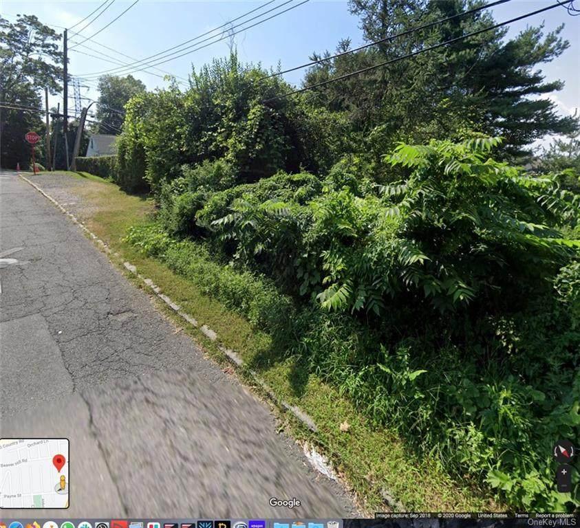 189 Bryant Avenue - Photo 1