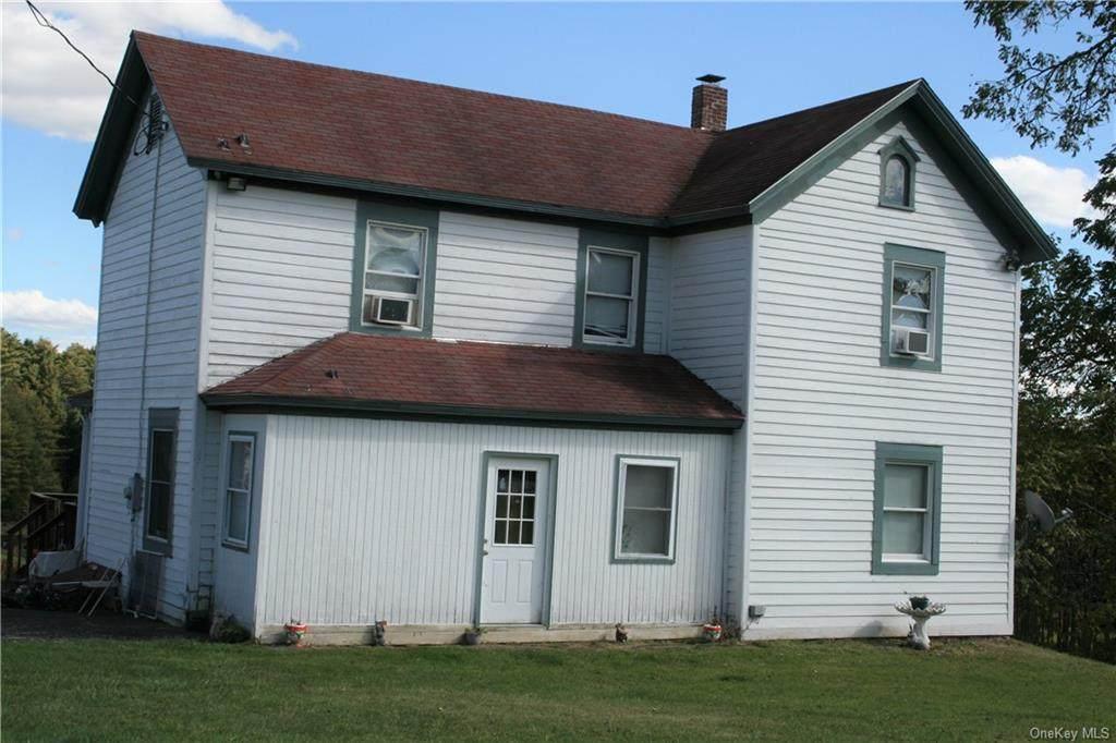 199 County Road 115 - Photo 1