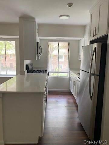 3 Elcamino Court N/A, Coram, NY 11727 (MLS #H6077470) :: McAteer & Will Estates | Keller Williams Real Estate