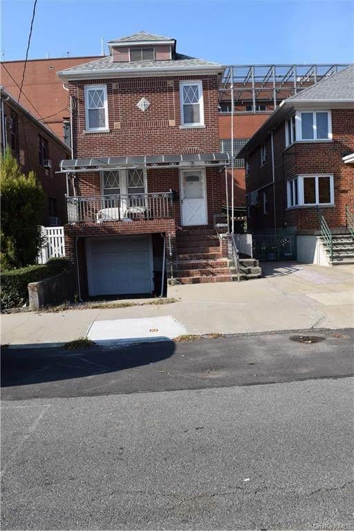 1657 Fowler Avenue - Photo 1