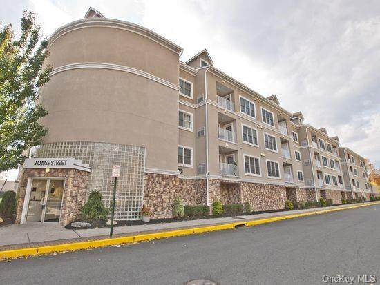 3 Cross Street #305, Suffern, NY 10901 (MLS #H6078052) :: Live Love LI