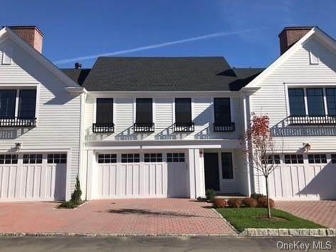 10 Primrose Lane, Rye Brook, NY 10573 (MLS #H6078056) :: Frank Schiavone with William Raveis Real Estate