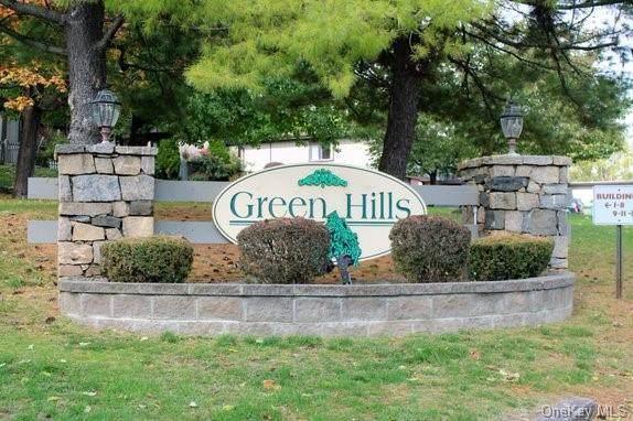 9 Millholland Drive D, Fishkill, NY 12524 (MLS #H6078185) :: Nicole Burke, MBA | Charles Rutenberg Realty