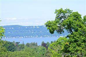 3 Carriage Trail, Tarrytown, NY 10591 (MLS #H6078220) :: Nicole Burke, MBA | Charles Rutenberg Realty