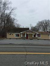 573 State Route 17M, Monroe, NY 10950 (MLS #H6078224) :: Kendall Group Real Estate | Keller Williams