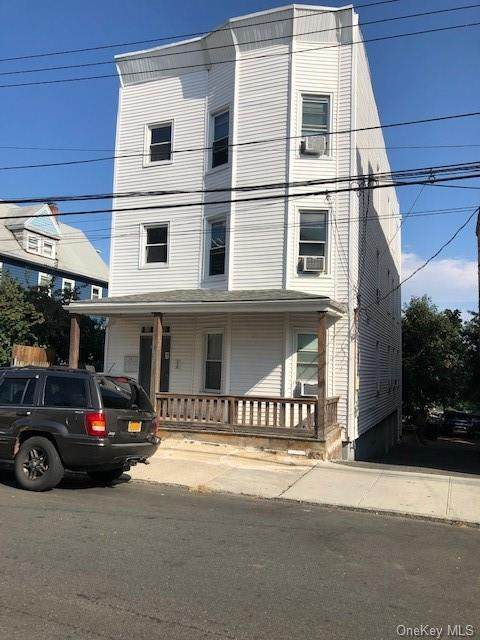 100 Morningside Avenue, Yonkers, NY 10703 (MLS #H6078350) :: RE/MAX RoNIN